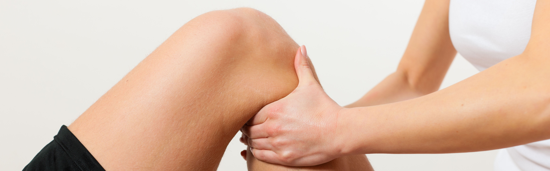 paschosphysiocenter-knee-pain